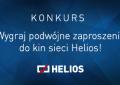 helios konkurs